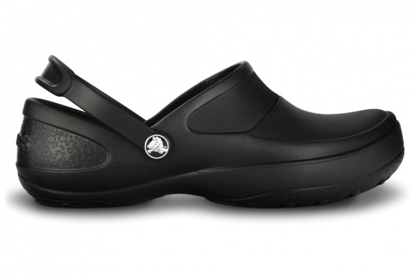 Crocs Mercy Work klumpa
